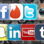 sharing your online presence - hdytech