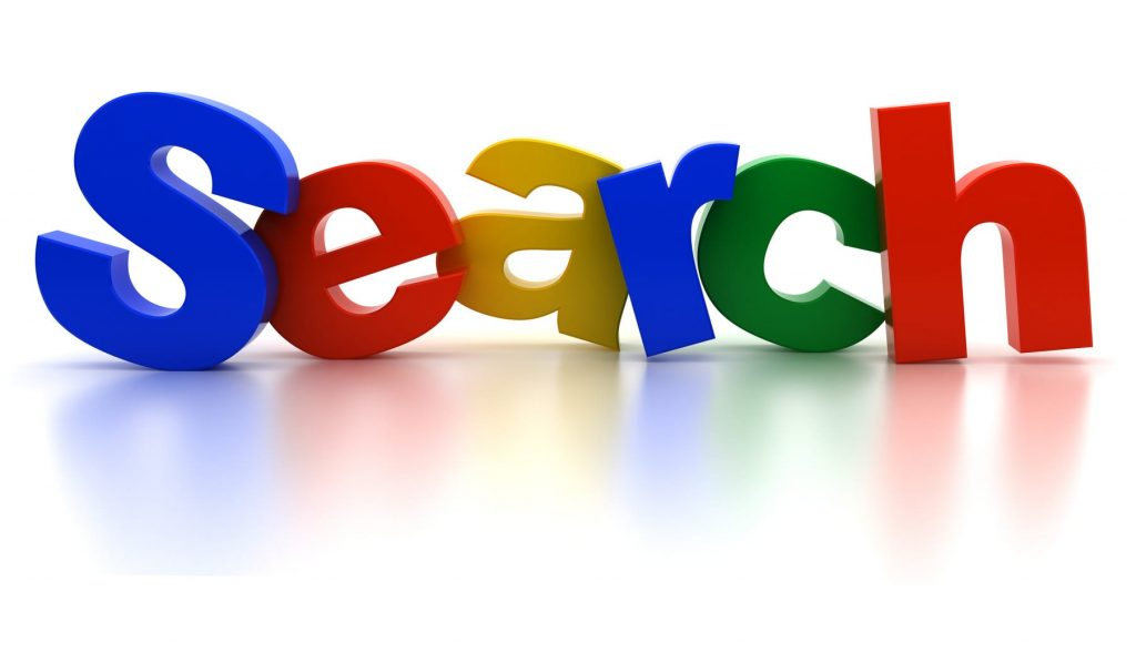 Why search engines are important - hdytech