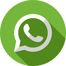 How to check another device's WhatsApp messages on your phone