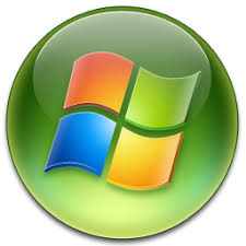 How to Troubleshoot on Windows 7 and 8