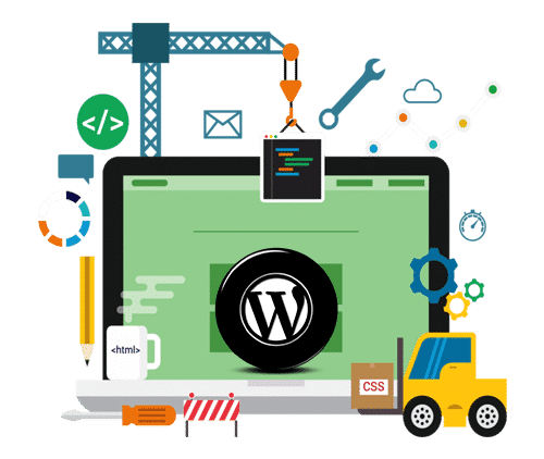 Get WordPress Website Support at How Do You Tech